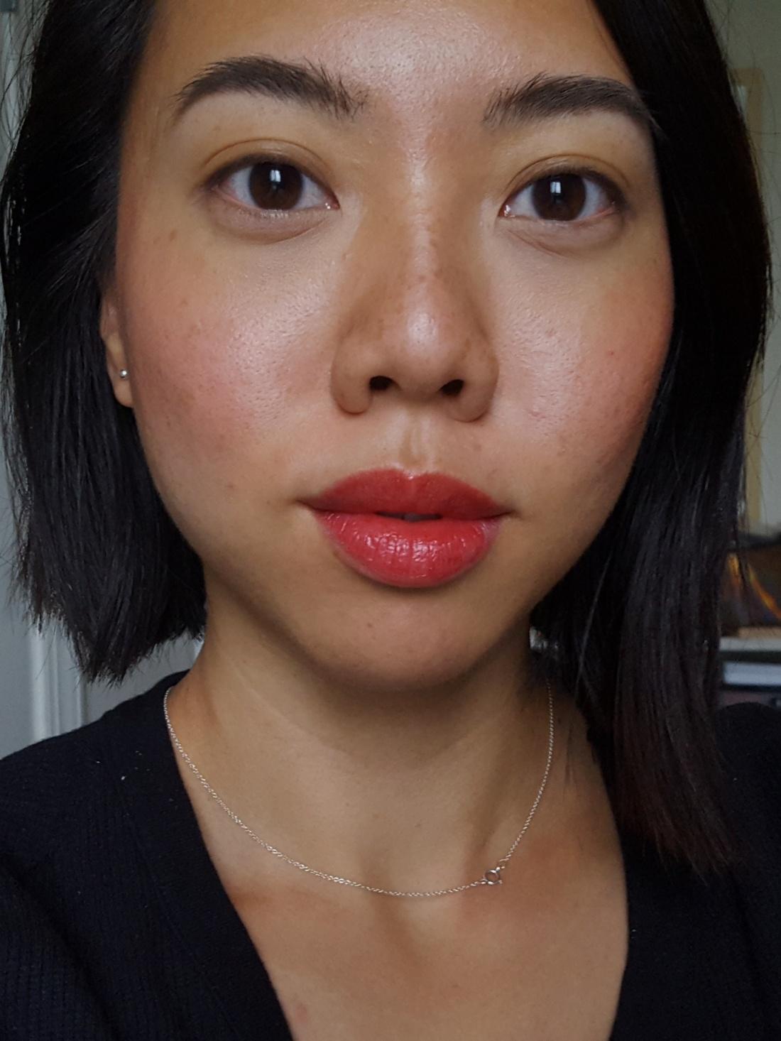 Chanel Rouge Coco Lip Blush.jpeg