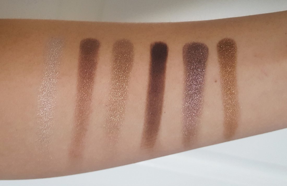 PMG_Platinum_Bronze_swatches.jpeg