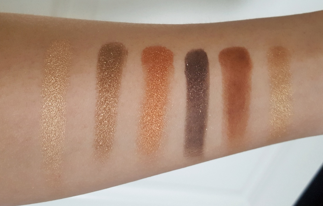 PMG_Bronze_ambition_swatches.jpeg