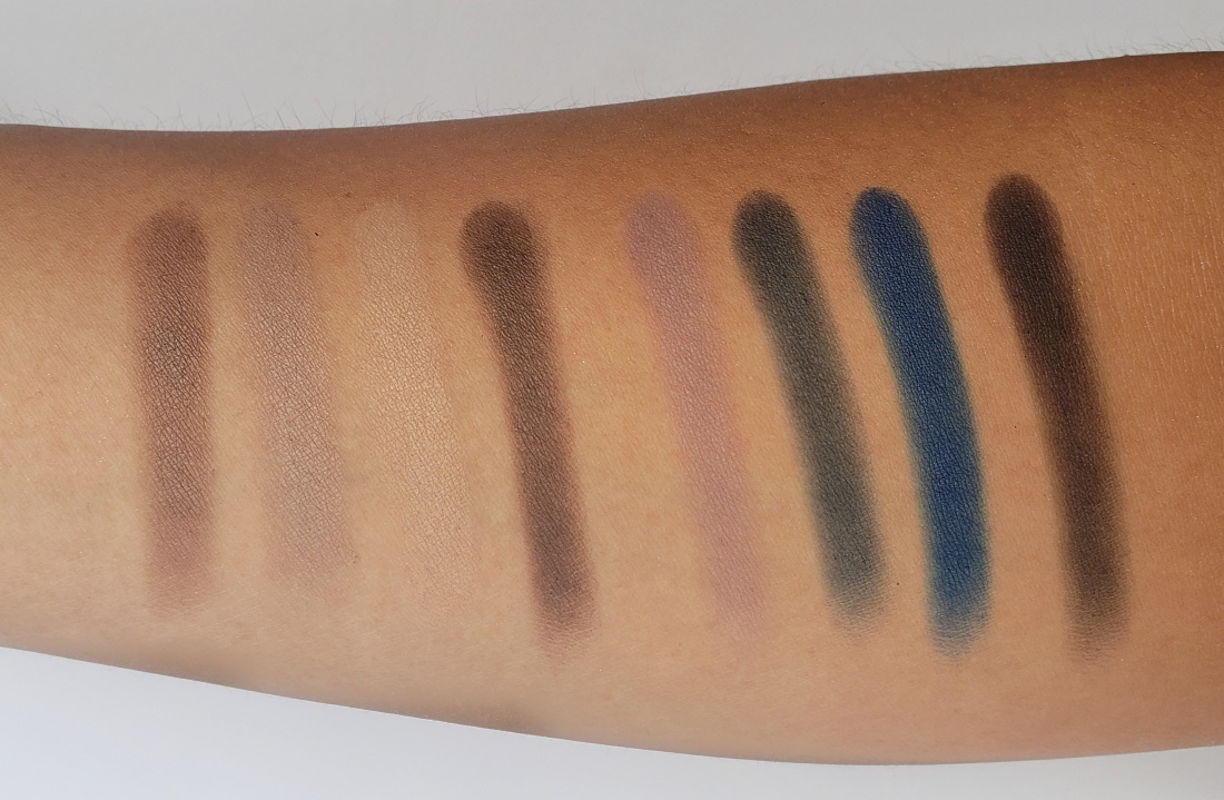 ChanelFallWinter2018swatches.jpeg