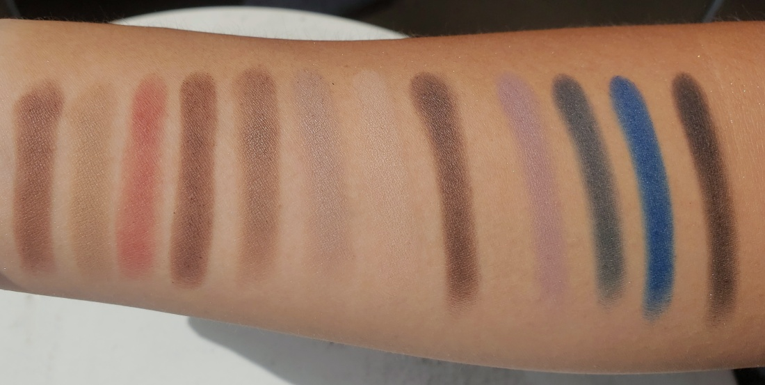 ChanelFallWinter2018swatches2.jpeg