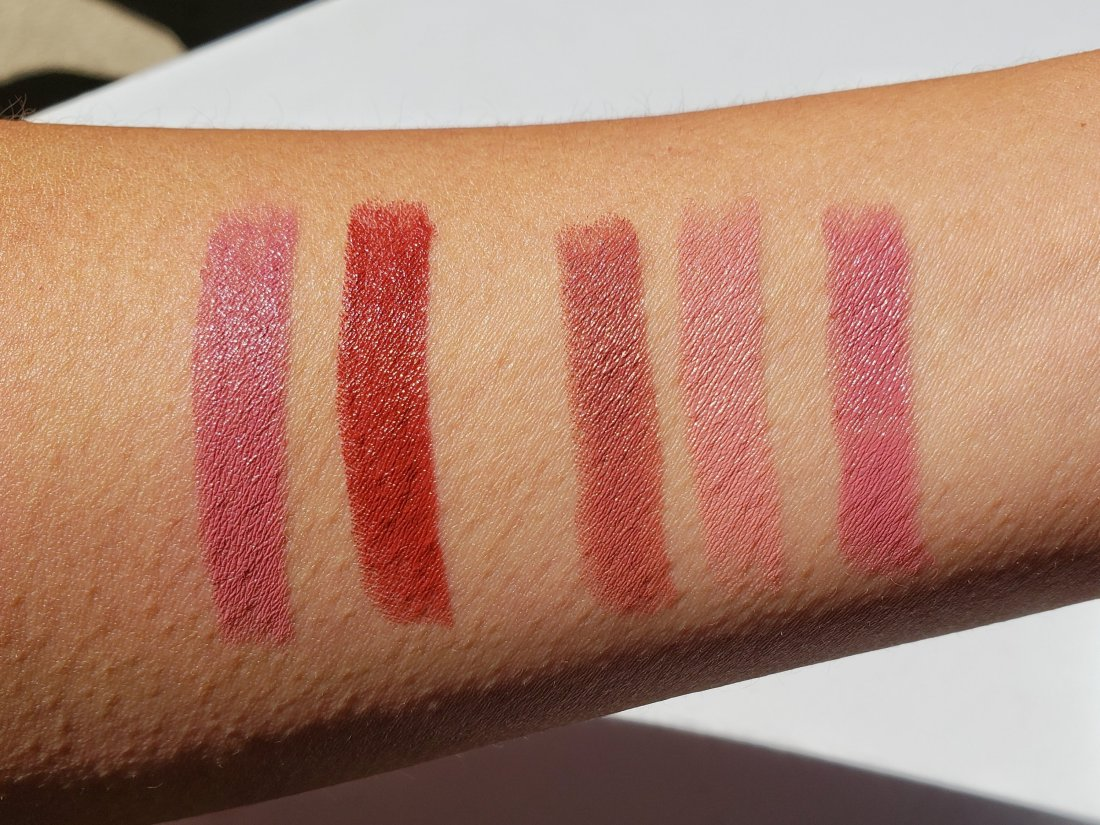 HourglassConfessionLipstickswatch.jpeg