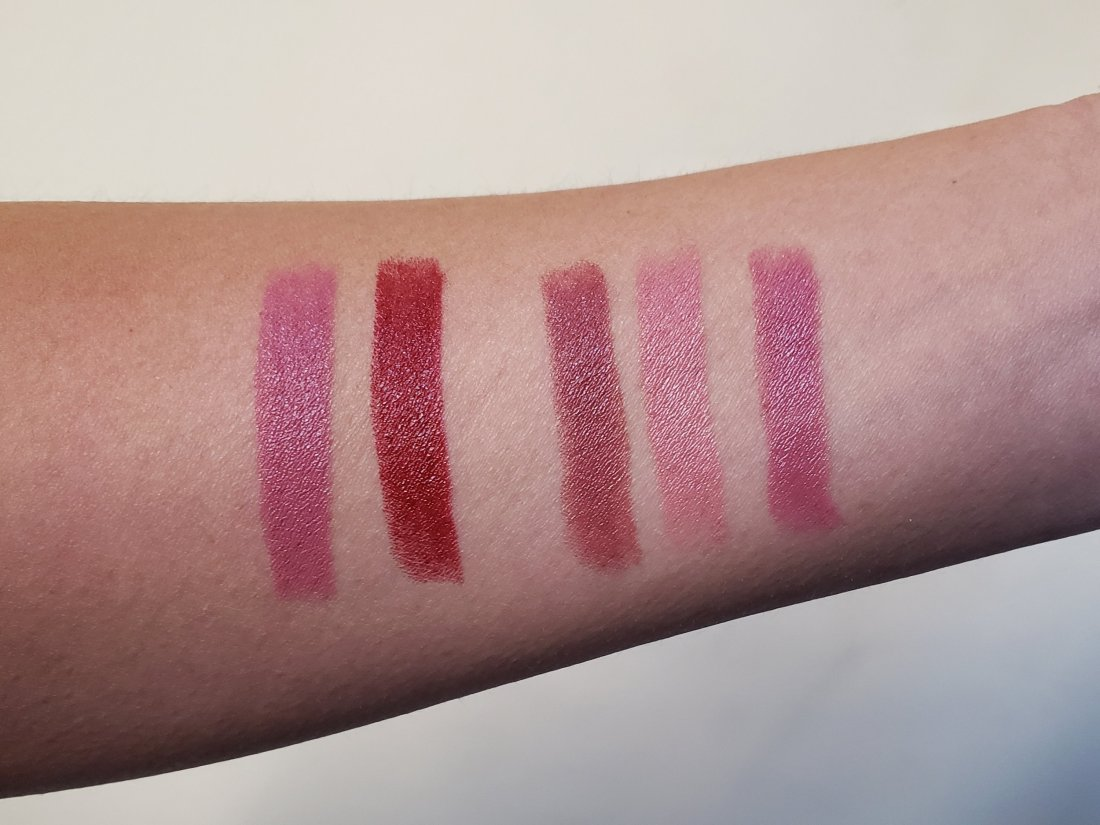 HourglassConfessionLipstickswatches.jpeg