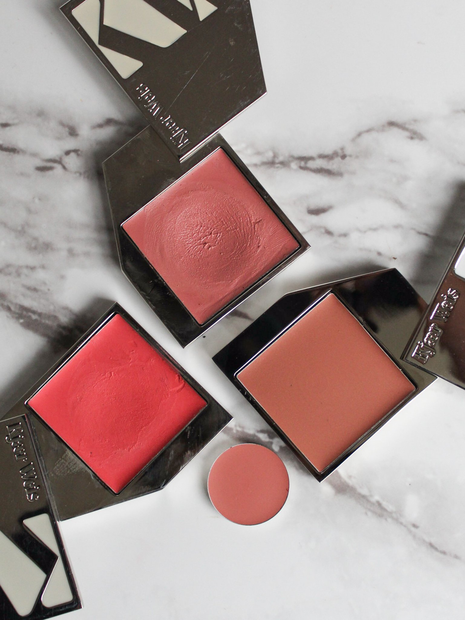 Kjaer Weis Brand Review Beauty Unhyped